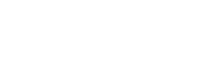 Randall Gee Photography Logo